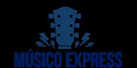 Clases de Guitarra Poza Rica