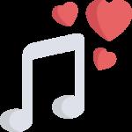 amor por la guitarra, pasion por la musica, guitarristas felices, mision musico express