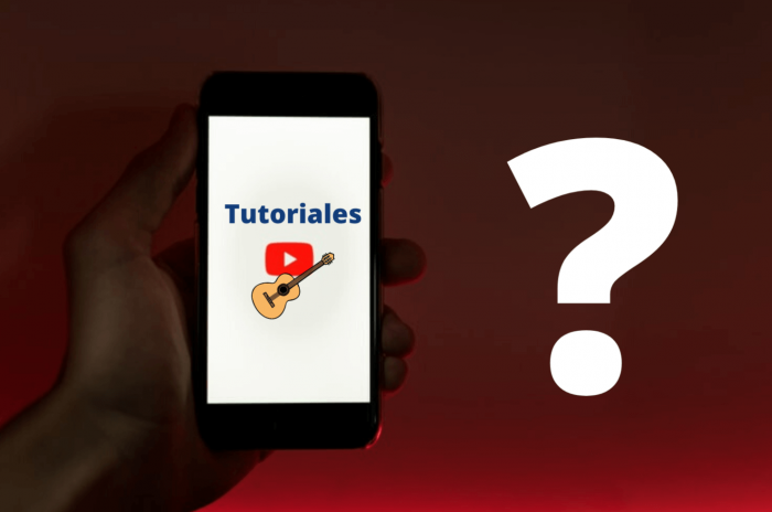 Tutoriales-insuficientesmin